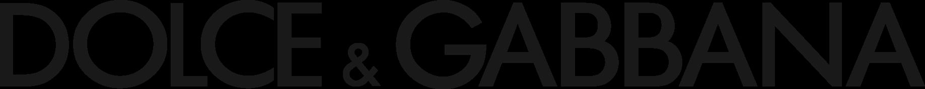 Dolce&Gabbana očalni okvirji