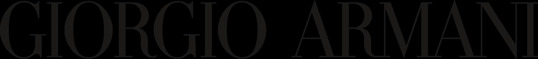 Giorgio Armani očalni okvirji