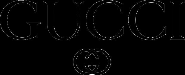 Gucci očalni okvirji