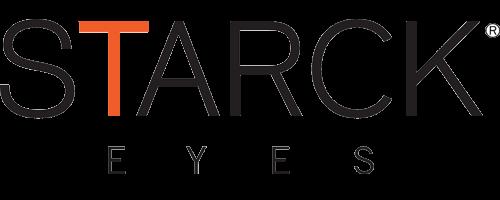 Philippe Starck očalni okvirji